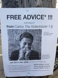 How To Say Ikea Carlos The Rollerblader Album On Imgur