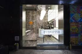 Cafe Swinging Doors Interior Cafe Doors Mapo House And Cafeteria