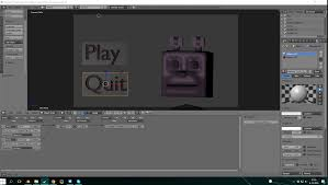 how to make a fnaf fan game i just found the most unintentionally disturbing fnaf fangame of all