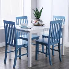 Dining Room Chairs Furniture Dining Room Chairs Furniture Barrowdems