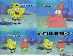 Funny Texas Memes - happy texas independence day funny pictures lol tribe
