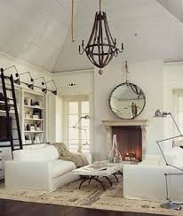 Winter Home Decorating Ideas 47 Best Winter Home Decor 2017 Images On Pinterest Home Fashion