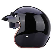 motocross helmets ebay open face motocross dirt bike motorcycle helmet enduro motorbike
