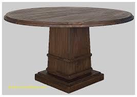 Expandable Kitchen Table - round expandable kitchen table new expandable round dining table