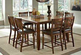 Dining Room Sets Costco Dining Sets Costco Room Set Thesoundlapse