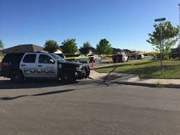 16 year old arrested in deadly drive by shooting in kyle kxan com
