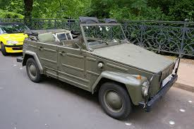 vw kubelwagen kit volkswagen type 181 wikipedia