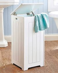 Laundry Hamper Kids by 3 Compartment Laundry Hamper Kids U2014 Sierra Laundry Take More