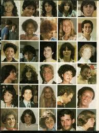 1980 high school yearbook explore 1980 high school yearbook ny
