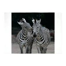 Zebra Area Rug 8x10 Zebra Area Rug Zebra Area Rug Area Rug Sears Area Rugs Zebra Area
