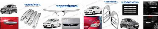 home decor items in india 17 car accessories that make your hyundai i20 stylish u0026 safe