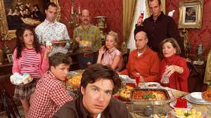 how to survive family get togethers newscult