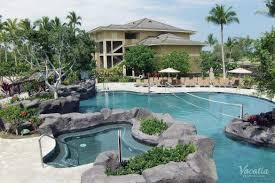 search kamuela hawaii