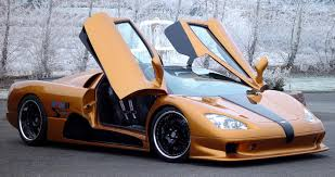Coolest Car Ever In The World 10 Cool Car Names You Would Love