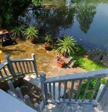 Large Pavers For Patio by Stone Texture Large Pavers Outdoor Pavers Tremron Pavers