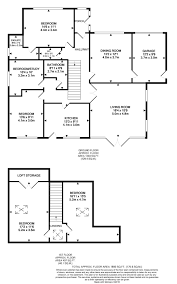 100 5 bedroom bungalow floor plans 2 bedroom bungalow house