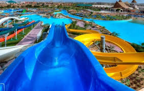 world u0027s coolest hotel water slides huffpost