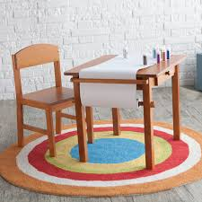 Ikea Kids Chair by Picture Of Toddler Art Table All Can Download All Guide And How