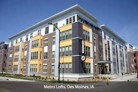 gateway loft apartments minneapolis mn best loft 2017