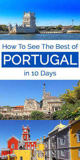 Map Of Portugal And Spain by 25 Best Ideas About Map Of Portugal On Pinterest Best Places In