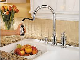 pfister kitchen faucet reviews pfister faucets reviews the ultimate guide for you