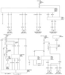 100 chrysler wiring diagram symbols 2004 dodge dakota