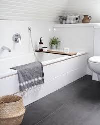 chambre de bain d馗oration épinglé par joanna sur home decor baies idée salle de