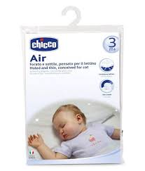 cuscino antisoffoco cuscino antisoffoco lettino air chicco mukako