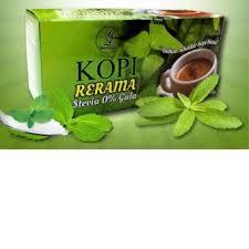 Teh Rerama buy bio prima teh rerama plus belalai gajah 10sch price in