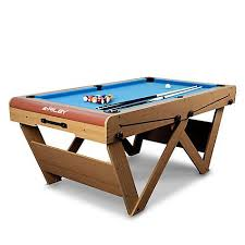 Folding Pool Table 8ft 85 Best Pool Table Designs Images On Pinterest Table Designs