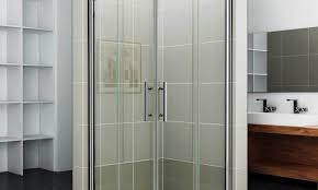shower amazing handicap shower stalls handicap bath tubs and
