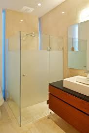 bathroom vanity lighting light fixtures walmart com design house