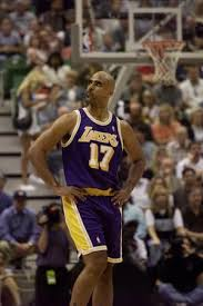 Hit The Floor Rick Fox - ranking the best nba players drafted at no 24 deseret news