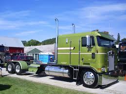 2017 kenworth cabover 145 best kdubs images on pinterest big trucks semi trucks and