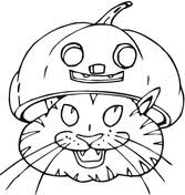 free printable jack o lantern coloring pages jack o lantern coloring page free printable coloring pages