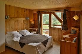 chambre d hotes en savoie photos belles chambres en savoie mont blanc savoie mont blanc