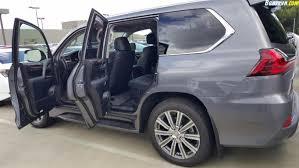 lexus lx 570 kich thuoc lexus lx 570 bán xe lexus lx 570 mới đời 2016 mã ads10053
