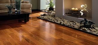 keyes hardwood flooring