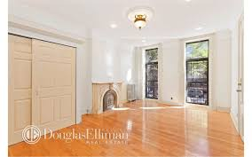 brooklyn apartments for rent in bed stuy at 51 madison street