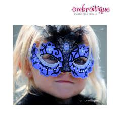 mardi gras halloween costumes by year created 2012 july sept princess mask set