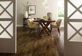 flooring service i mr hardwood inc marietta i marietta ga 30060