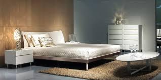 Bedroom Furniture Outlet Brisbane Modern Furniture