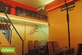 cafe interior design india gallery interior designers mumbai india architects mumbai india