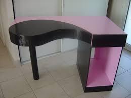 fabriquer un sous de bureau chambre fabriquer meuble tutoriel fabriquer un bureau en