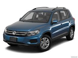 volkswagen van 2018 2018 volkswagen tiguan prices in uae gulf specs u0026 reviews for
