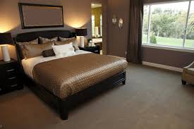 White And Brown Bedroom White And Gold Bedroom Furniture Design Ideas Editeestrela Design