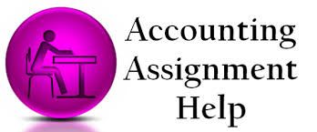 assigment help FC  University Assignment Writing Service Law assignment writing services