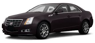 4 door cadillac cts amazon com 2008 cadillac cts reviews images and specs vehicles