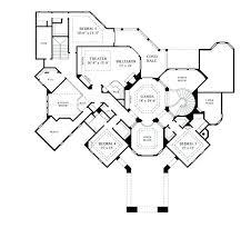 luxury homes floor plans floor plans for luxury homes fokusinfrastruktur com