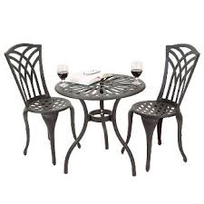 Christopher Knight Patio Furniture Reviews Christopher Knight Home Patio Furniture Target